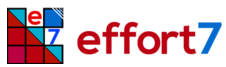 株式会社effort7